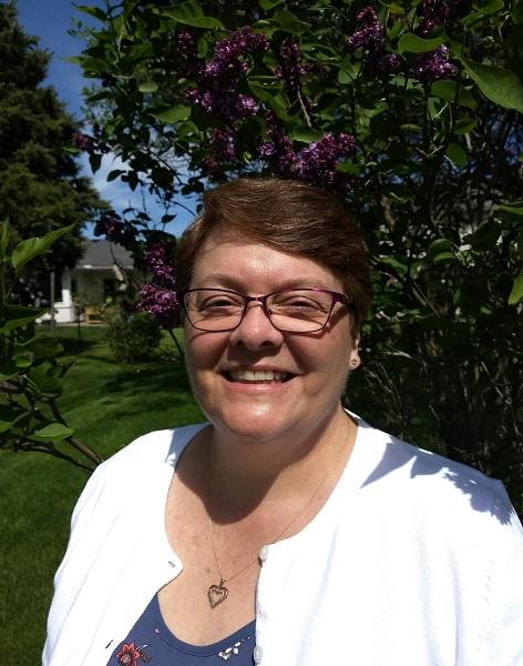 Ellen Bonczyk-Duce, PT,CLT