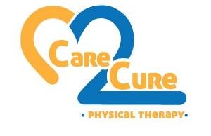 Care2CurePT